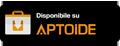 Aptoide - FreeCoach Applicazione Prometeo Coaching